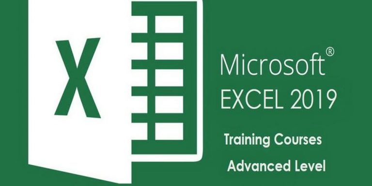 Golpe explora vulnerabilidade no Excel para infectar PC das vítimas